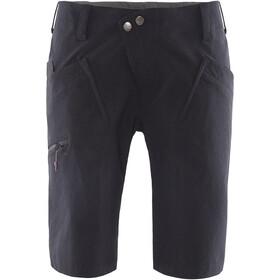 Klättermusen Magne Shorts Men black